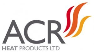 ACR Heat Products Logo