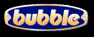 Bubble Stoves